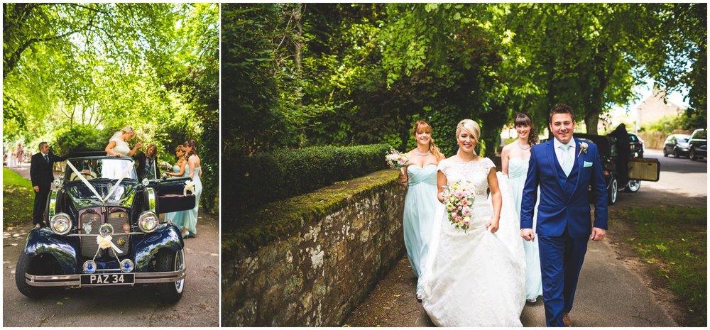 Hackness Grange Hotel Wedding Scarborough_0041.jpg