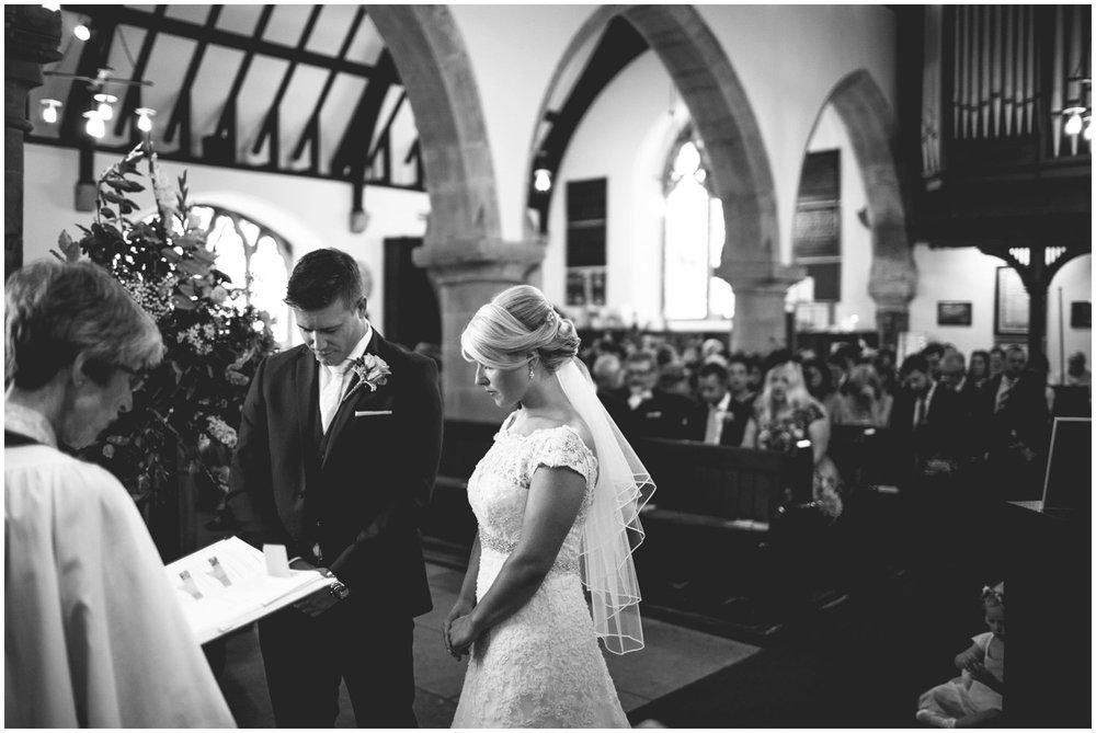 Hackness Grange Hotel Wedding Scarborough_0054.jpg