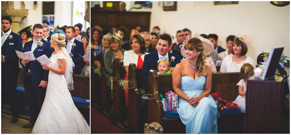 Hackness Grange Hotel Wedding Scarborough_0062.jpg