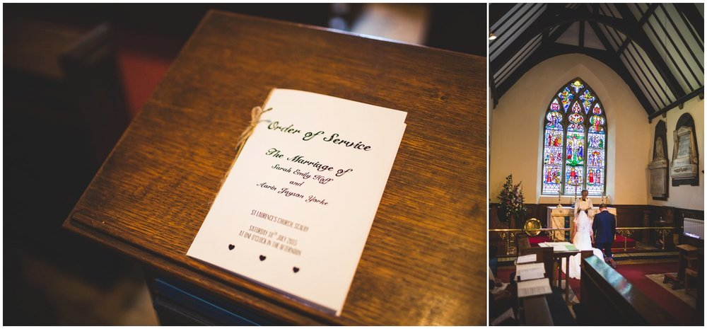 Hackness Grange Hotel Wedding Scarborough_0063.jpg