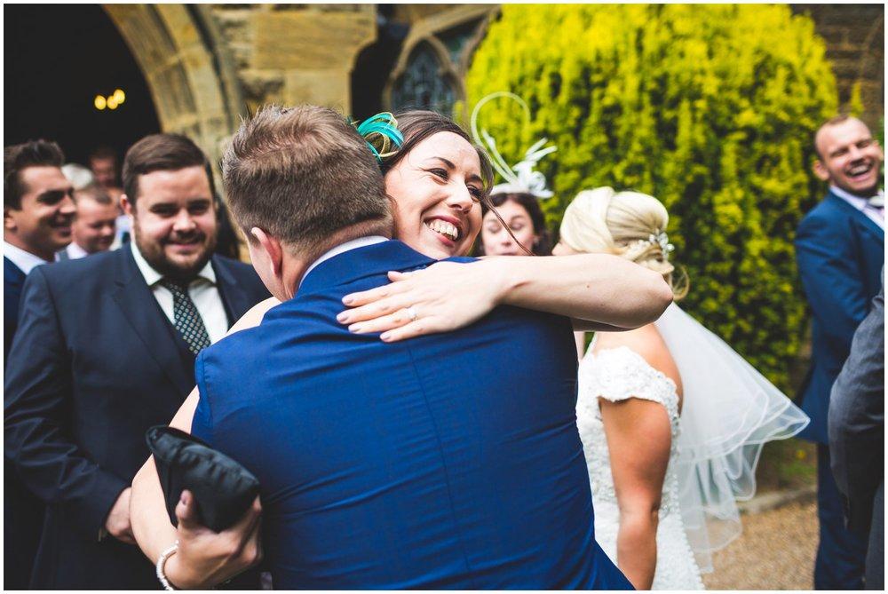 Hackness Grange Hotel Wedding Scarborough_0071.jpg
