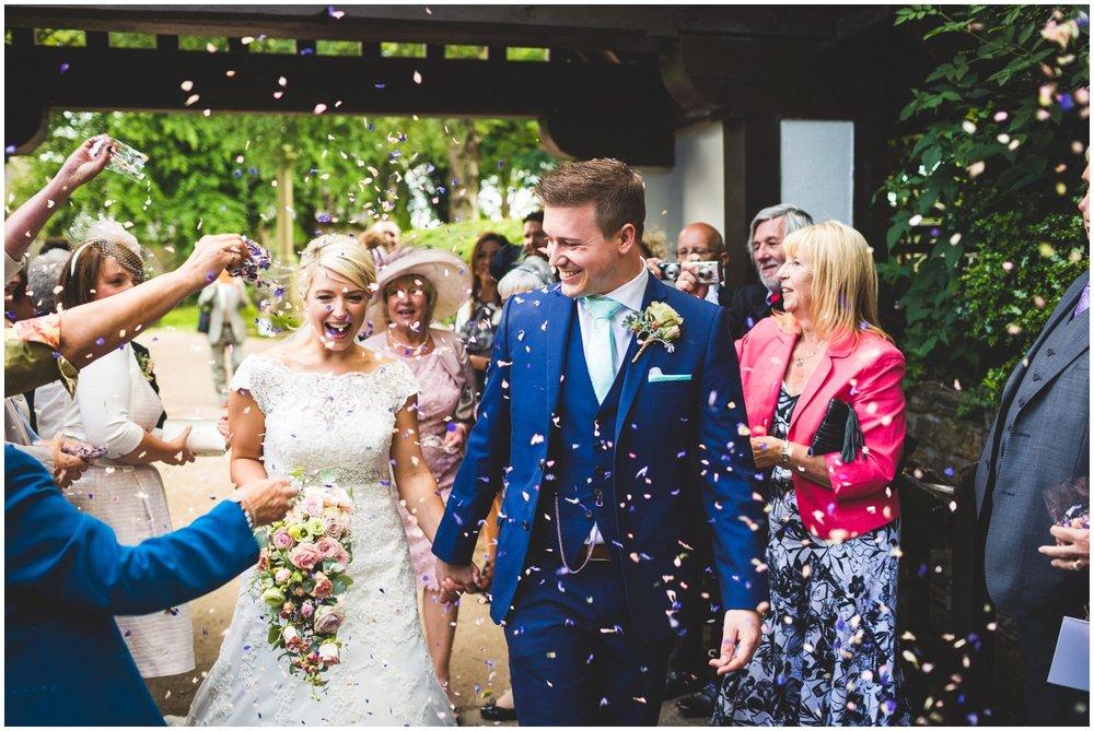 Hackness Grange Hotel Wedding Scarborough_0078.jpg