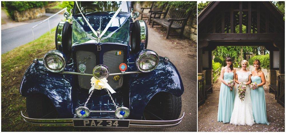 Hackness Grange Hotel Wedding Scarborough_0082.jpg