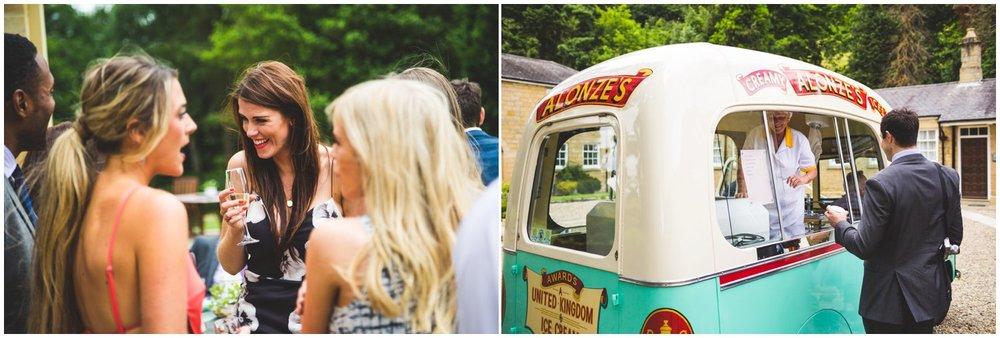 Hackness Grange Hotel Wedding Scarborough_0096.jpg