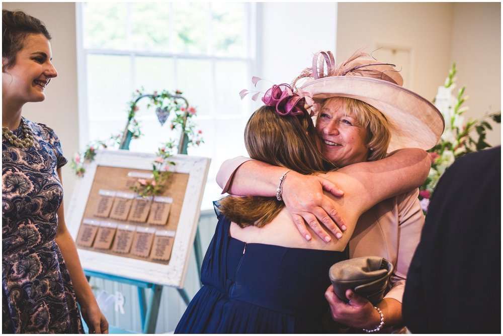 Hackness Grange Hotel Wedding Scarborough_0106.jpg