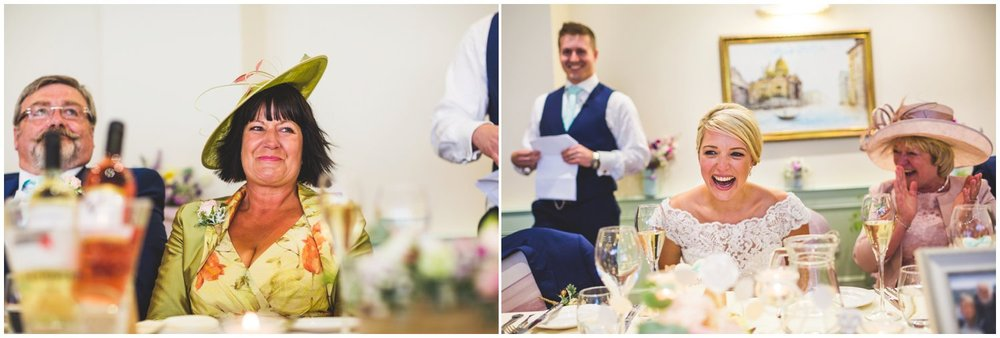 Hackness Grange Hotel Wedding Scarborough_0114.jpg