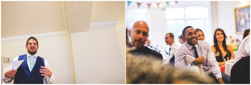 Hackness Grange Hotel Wedding Scarborough_0116.jpg