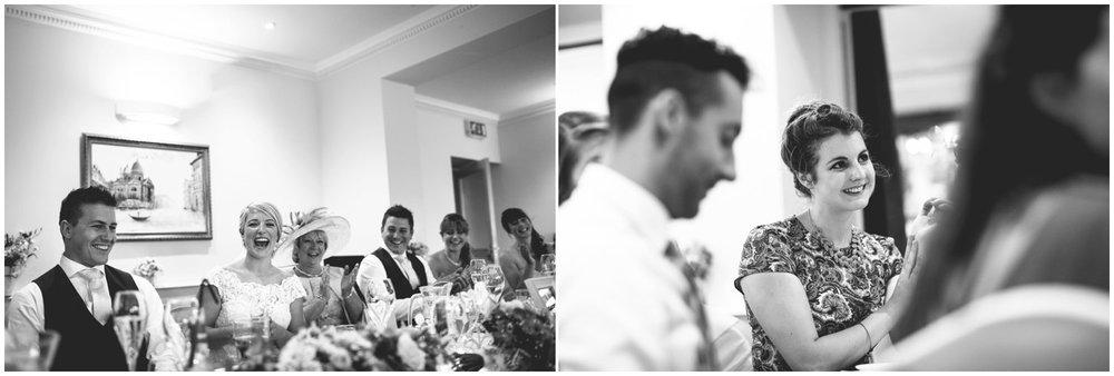 Hackness Grange Hotel Wedding Scarborough_0117.jpg