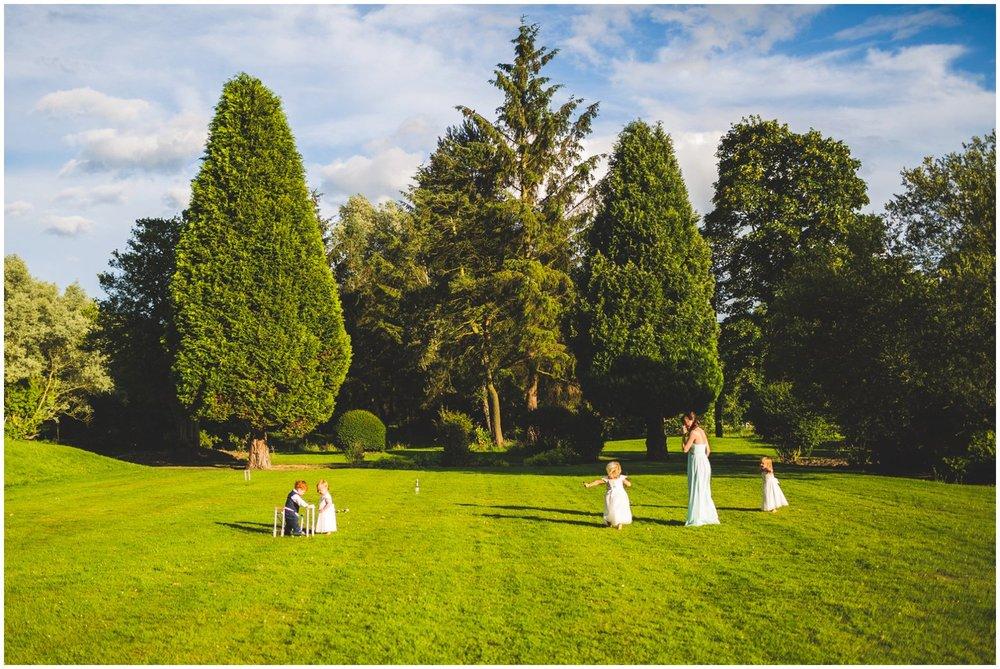 Hackness Grange Hotel Wedding Scarborough_0122.jpg