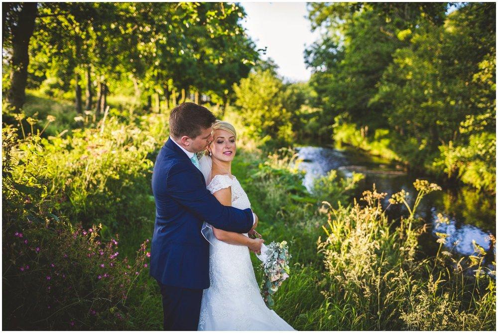 Hackness Grange Hotel Wedding Scarborough_0128.jpg