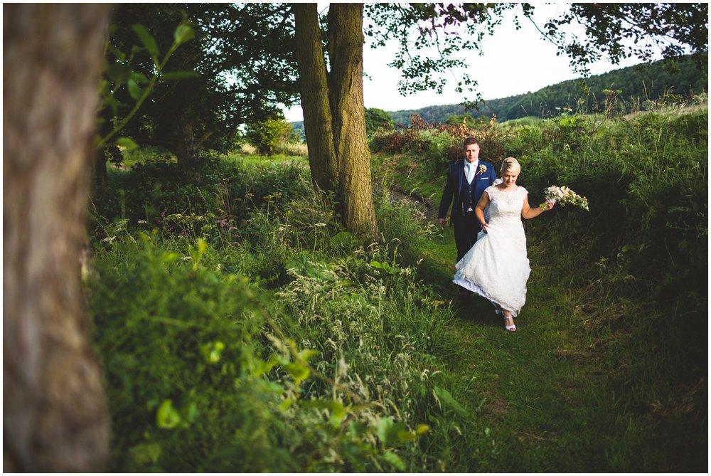Hackness Grange Hotel Wedding Scarborough_0132.jpg