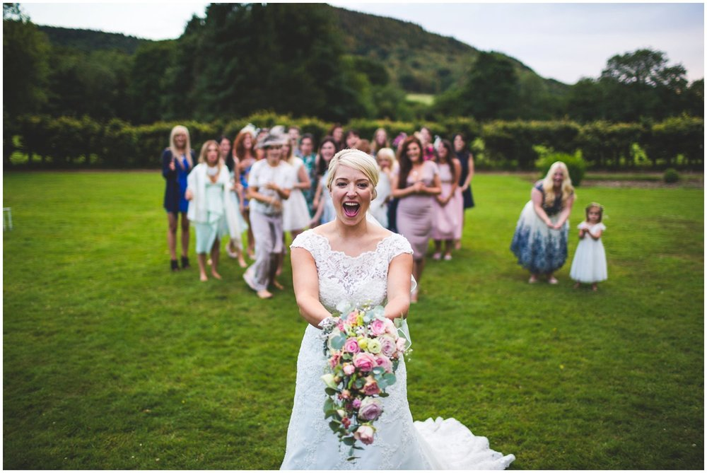 Hackness Grange Hotel Wedding Scarborough_0149.jpg