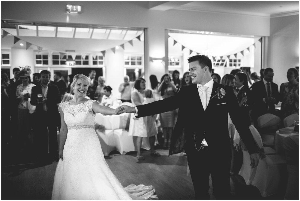 Hackness Grange Hotel Wedding Scarborough_0159.jpg