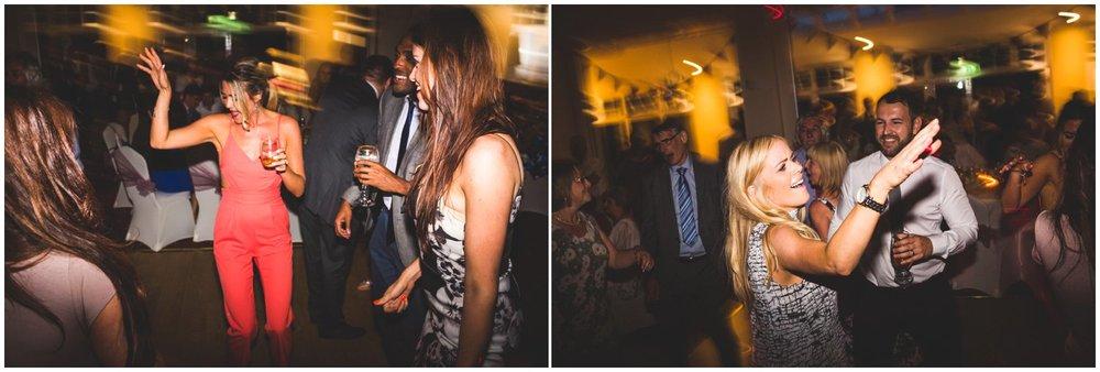 Hackness Grange Hotel Wedding Scarborough_0164.jpg