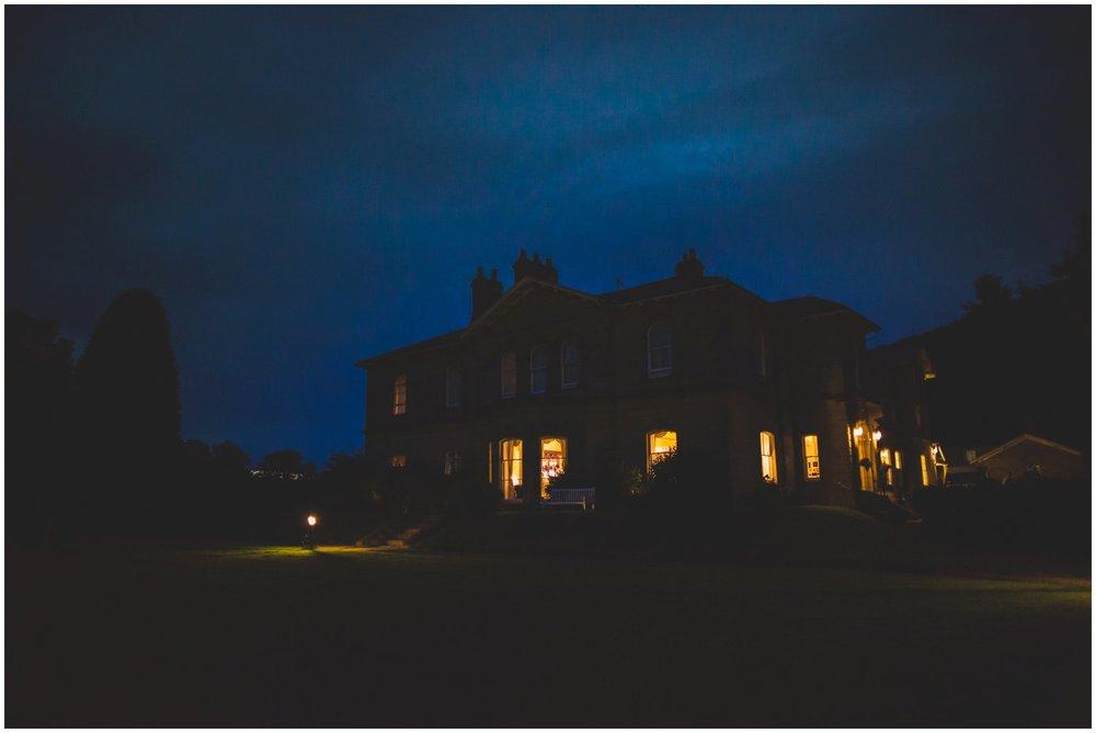 Hackness Grange Hotel Wedding Scarborough_0167.jpg