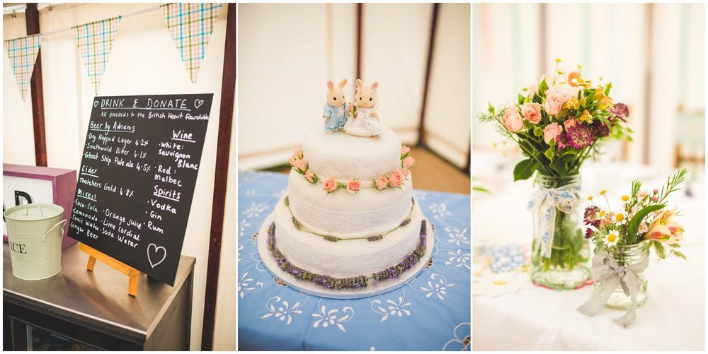 Essex Wedding Photographer_0013.jpg