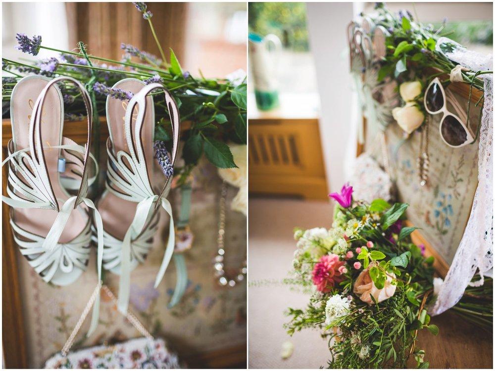 Essex Wedding Photographer_0025.jpg