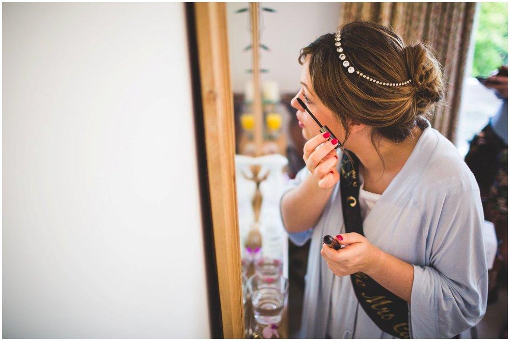 Essex Wedding Photographer_0051.jpg