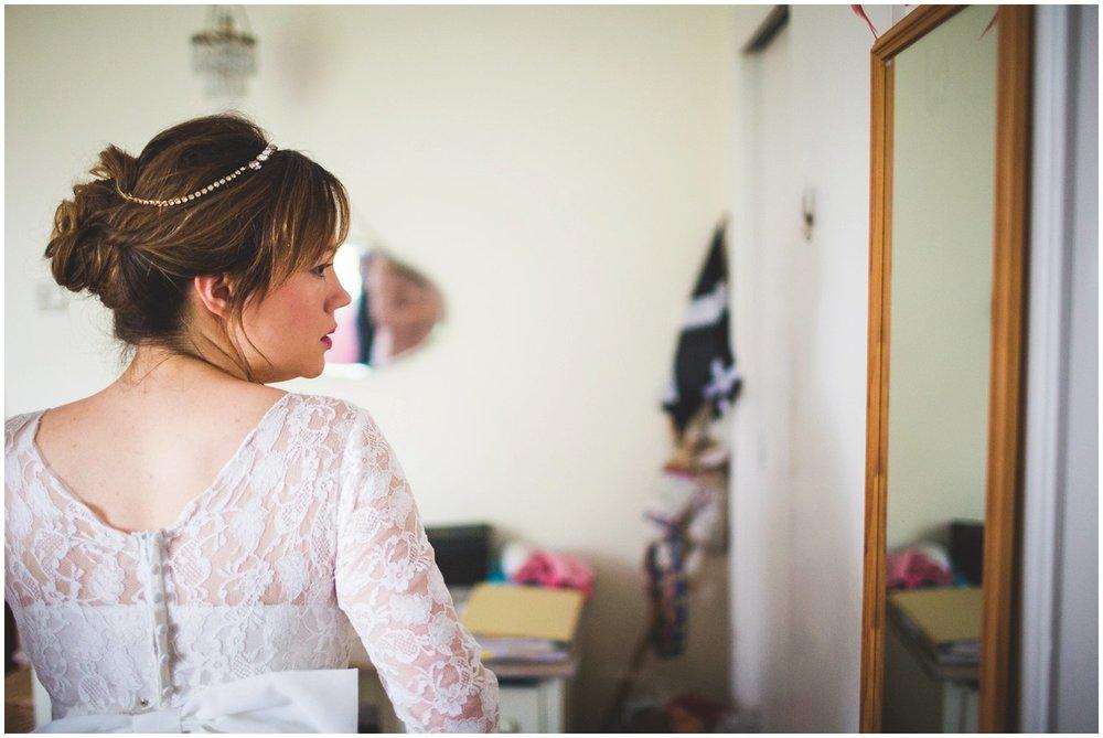 Essex Wedding Photographer_0059.jpg