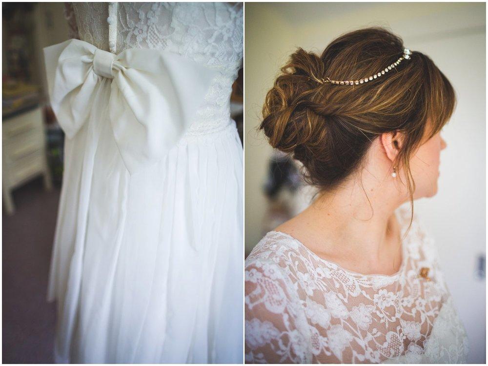 Essex Wedding Photographer_0062.jpg