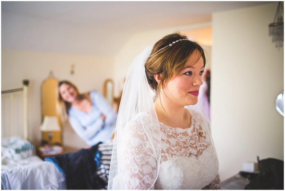 Essex Wedding Photographer_0064.jpg
