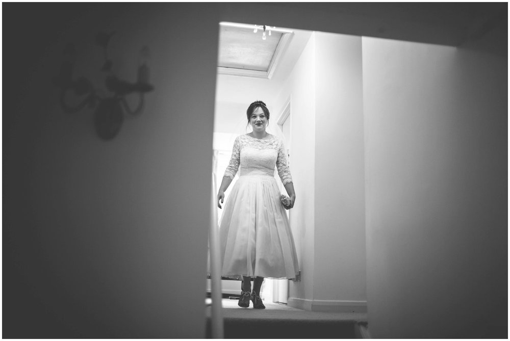 Essex Wedding Photographer_0067.jpg