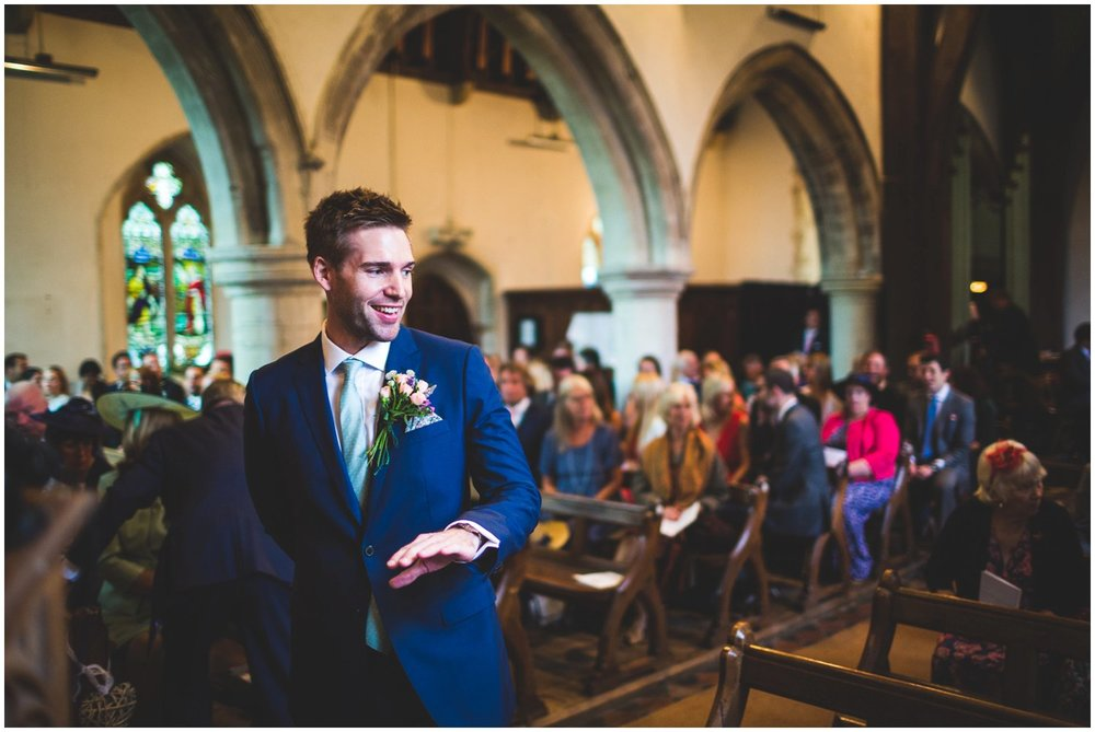 Essex Wedding Photographer_0071.jpg