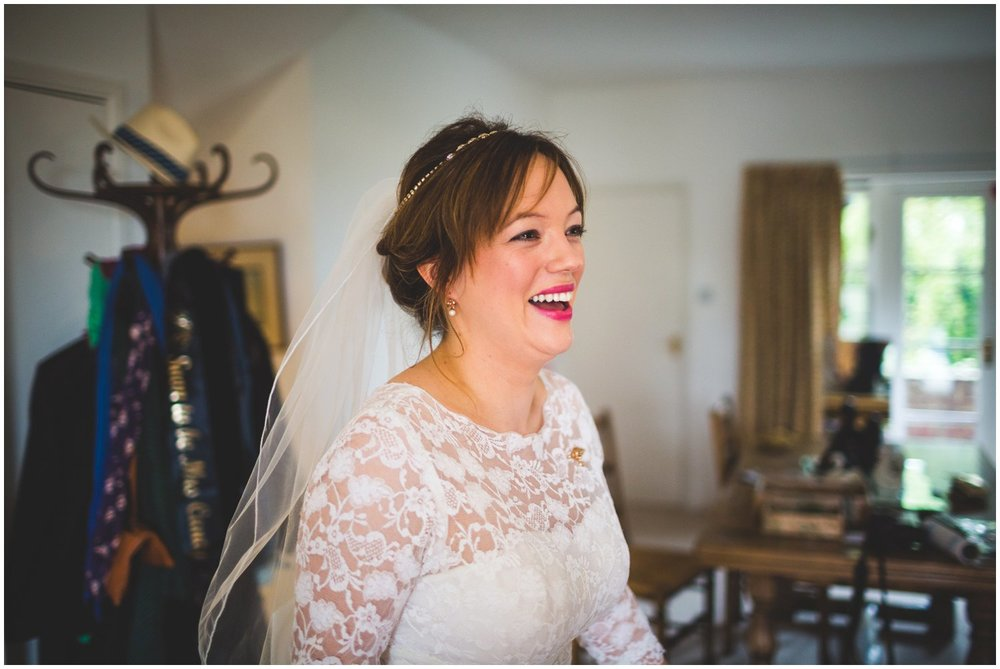 Essex Wedding Photographer_0070.jpg