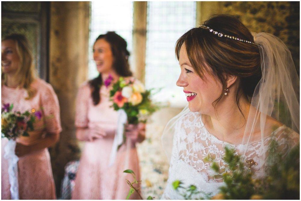 Essex Wedding Photographer_0080.jpg