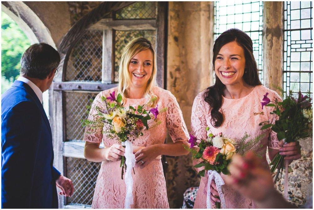Essex Wedding Photographer_0081.jpg