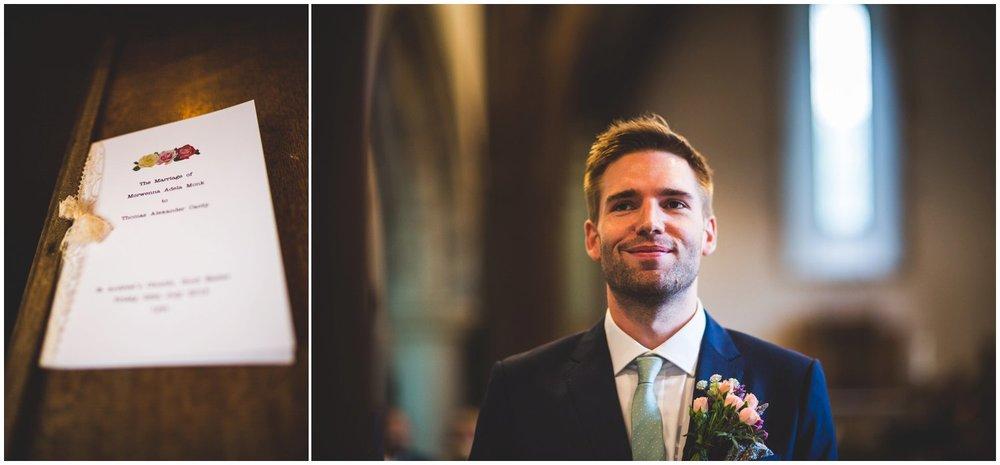 Essex Wedding Photographer_0082.jpg
