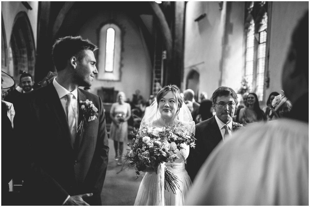 Essex Wedding Photographer_0085.jpg