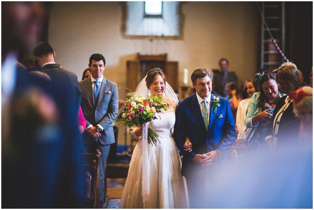 Essex Wedding Photographer_0084.jpg