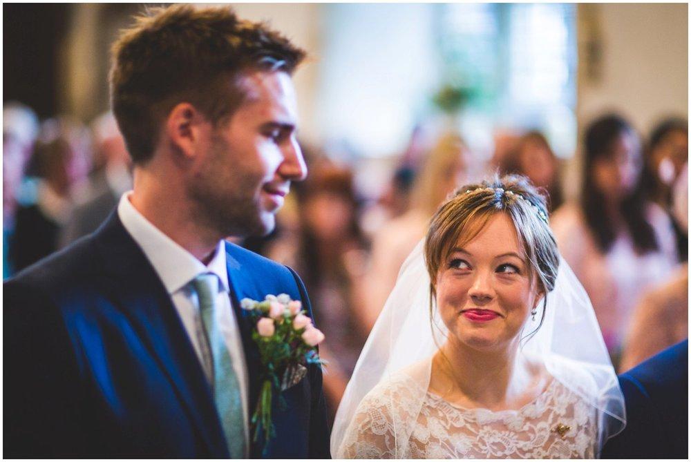 Essex Wedding Photographer_0087.jpg