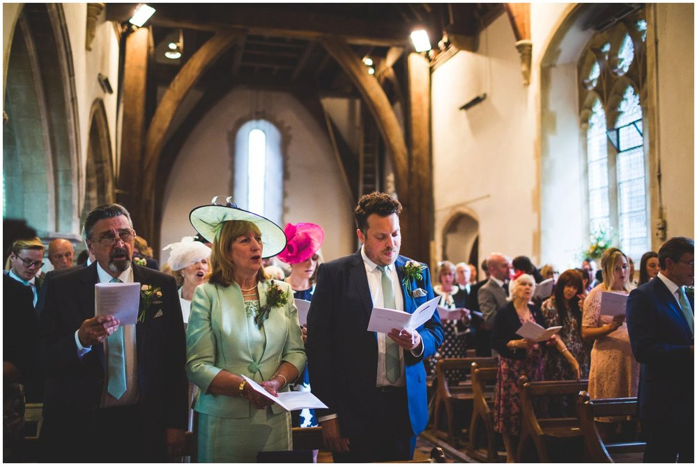 Essex Wedding Photographer_0089.jpg