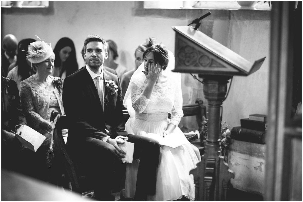 Essex Wedding Photographer_0092.jpg