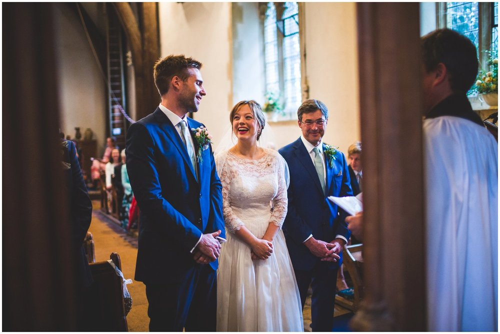 Essex Wedding Photographer_0093.jpg