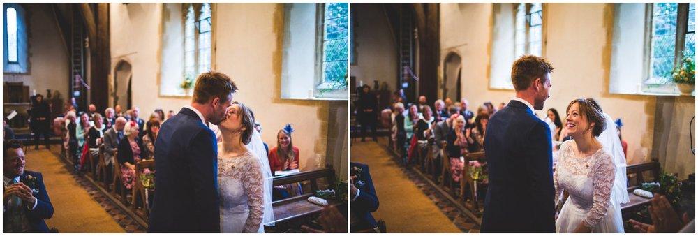 Essex Wedding Photographer_0095.jpg