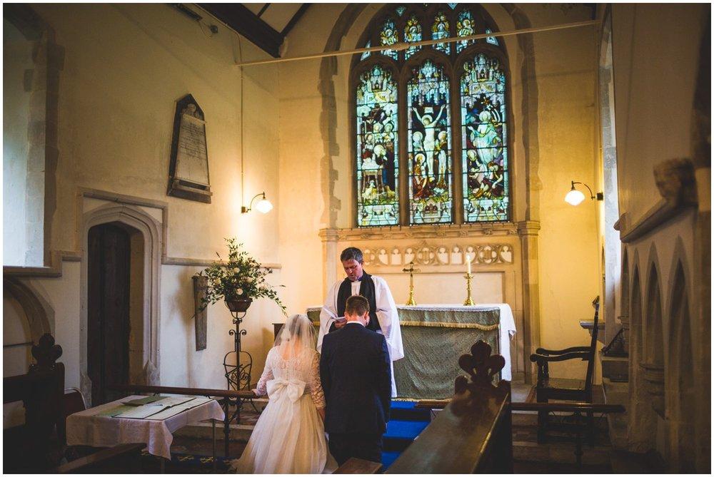Essex Wedding Photographer_0097.jpg