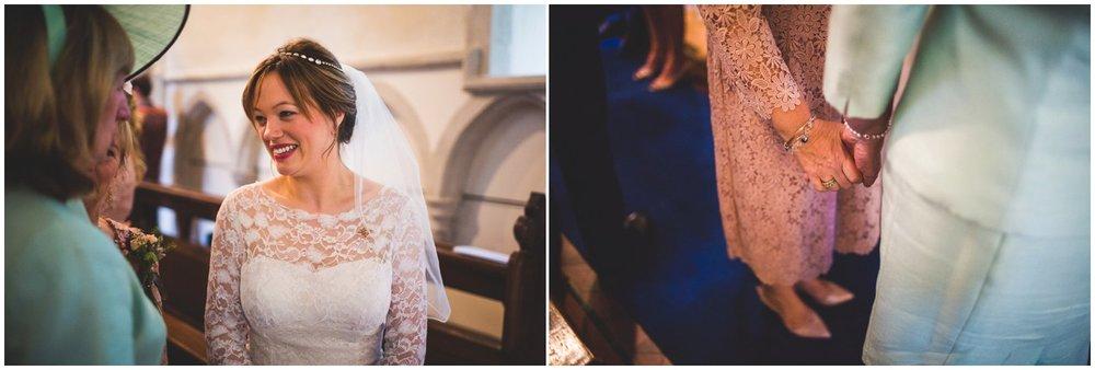 Essex Wedding Photographer_0099.jpg