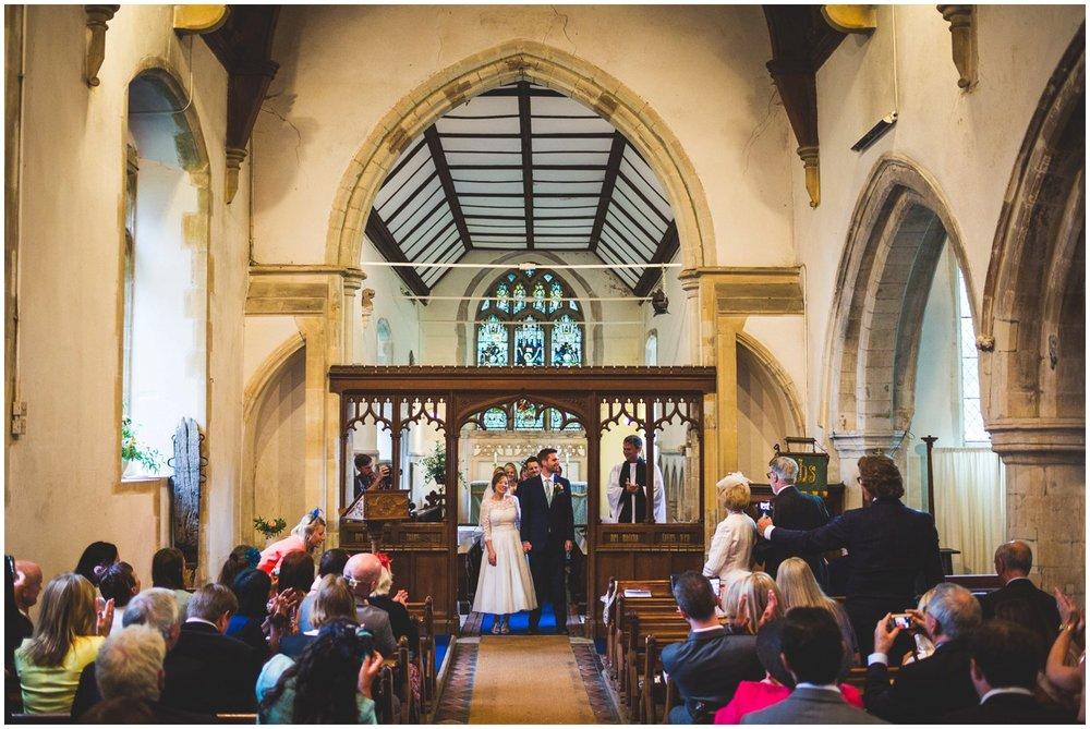 Essex Wedding Photographer_0104.jpg