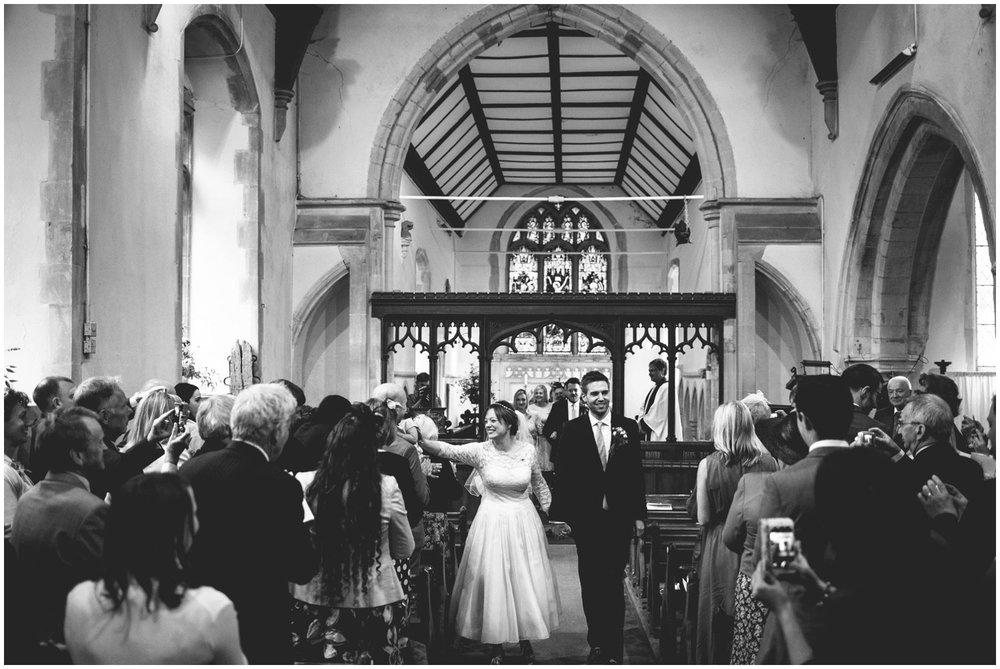 Essex Wedding Photographer_0105.jpg