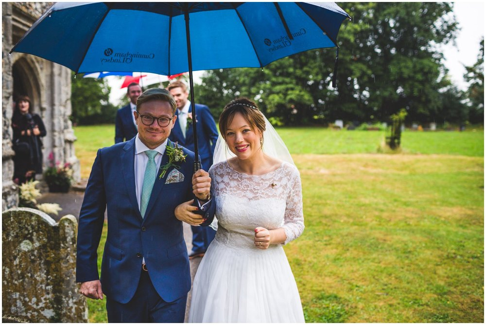 Essex Wedding Photographer_0108.jpg