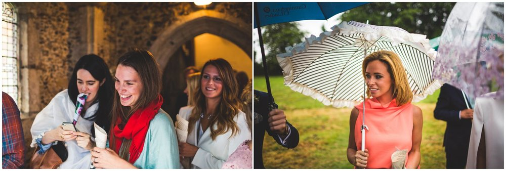 Essex Wedding Photographer_0110.jpg