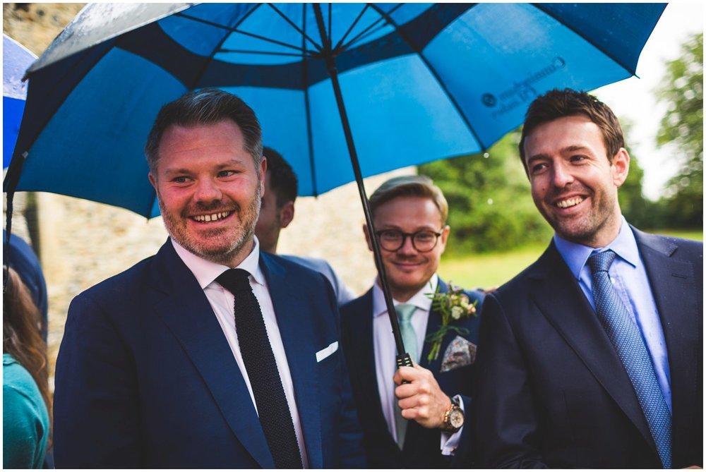Essex Wedding Photographer_0112.jpg