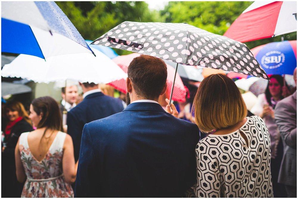 Essex Wedding Photographer_0111.jpg