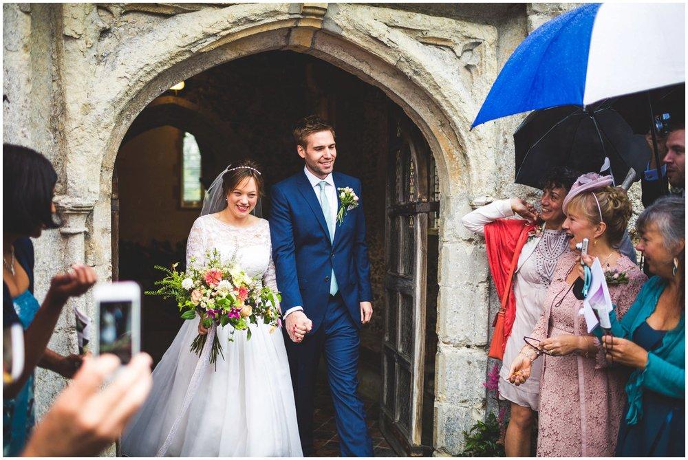 Essex Wedding Photographer_0113.jpg