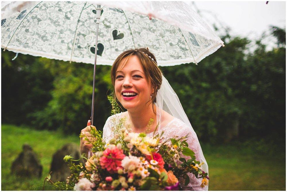 Essex Wedding Photographer_0116.jpg