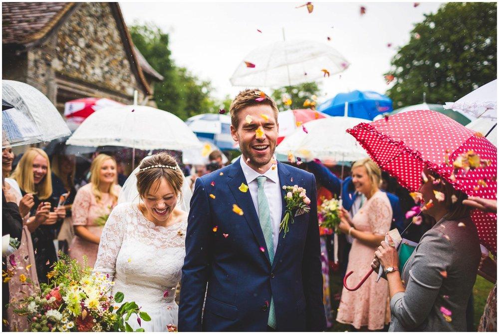 Essex Wedding Photographer_0115.jpg