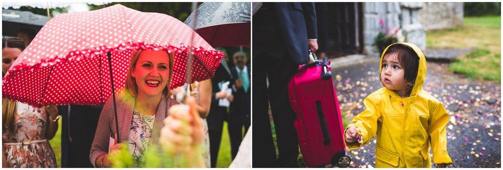 Essex Wedding Photographer_0117.jpg